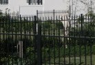 Alfords Point Aluminium fencing 21