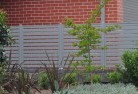 Alfords Point Aluminium fencing 8