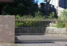 Alfords Point Automatic gates 8