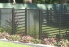 Alfords Point Boundary fencing aluminium 17