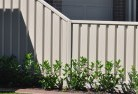 Alfords Point Colorbond fencing 7
