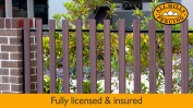 Fencing Alfords Point - All Hills Fencing Sydney
