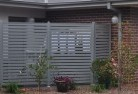 Alfords Point Decorative fencing 10