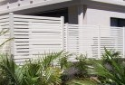Alfords Point Decorative fencing 12