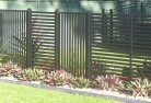 Alfords Point Decorative fencing 16