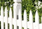 Alfords Point Decorative fencing 19