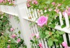 Alfords Point Decorative fencing 21