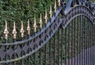 Alfords Point Decorative fencing 25