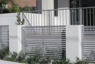 Alfords Point Decorative fencing 5