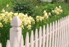 Alfords Point Front yard fencing 2