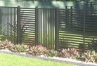 Alfords Point Front yard fencing 9
