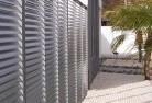 Alfords Point Louvres 13,jpg