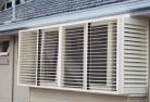 Alfords Point Louvres 1