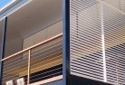 Alfords Point Louvres 9
