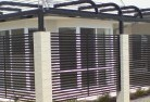 Alfords Point Privacy fencing 10