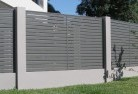 Alfords Point Privacy fencing 11