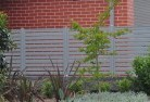 Alfords Point Privacy fencing 13