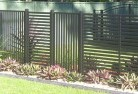 Alfords Point Privacy fencing 14