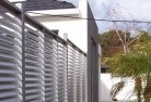 Alfords Point Privacy fencing 16