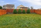Alfords Point Privacy fencing 24