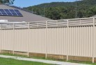 Alfords Point Privacy fencing 36