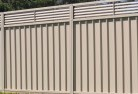 Alfords Point Privacy fencing 43