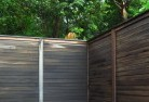Alfords Point Privacy fencing 4