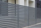 Alfords Point Privacy fencing 8