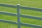Alfords Point Pvc fencing 4