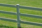 Alfords Point Pvc fencing 5
