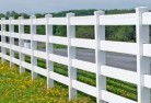 Alfords Point Pvc fencing 6