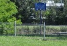 Alfords Point School fencing 9